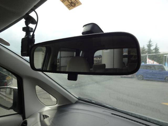 E カロッツェリアオーディオ CD AUX キーレス Hライトレベライザー 運転席シートヒーター ベンチシート 電格ミラー ETC ドライブレコーダー(71枚目)