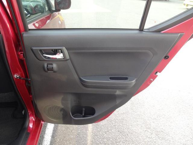 G スマートアシスト 純正メモリーナビ フルセグ CD/DVD Bluetooth Bモニター スマートアシスト3 ETC アイドリングストップ 前席シートヒーター LEDヘッドライト&フォグランプ ハイビームアシスト(24枚目)