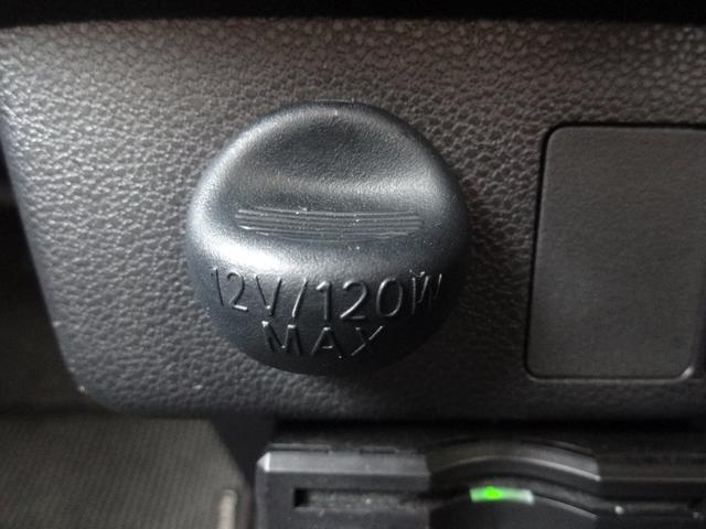 G スマートアシスト 純正メモリーナビ フルセグ CD/DVD Bluetooth Bモニター スマートアシスト3 ETC アイドリングストップ 前席シートヒーター LEDヘッドライト&フォグランプ ハイビームアシスト(54枚目)