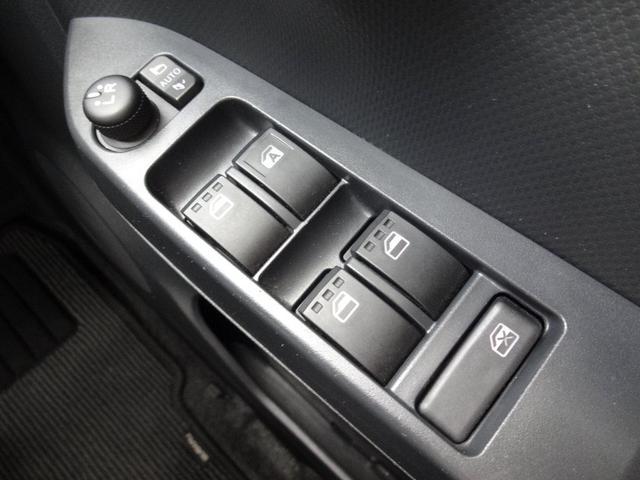G スマートアシスト 純正メモリーナビ フルセグ CD/DVD Bluetooth Bモニター スマートアシスト3 ETC アイドリングストップ 前席シートヒーター LEDヘッドライト&フォグランプ ハイビームアシスト(60枚目)