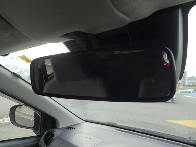 G スマートアシスト 純正メモリーナビ フルセグ CD/DVD Bluetooth Bモニター スマートアシスト3 ETC アイドリングストップ 前席シートヒーター LEDヘッドライト&フォグランプ ハイビームアシスト(67枚目)