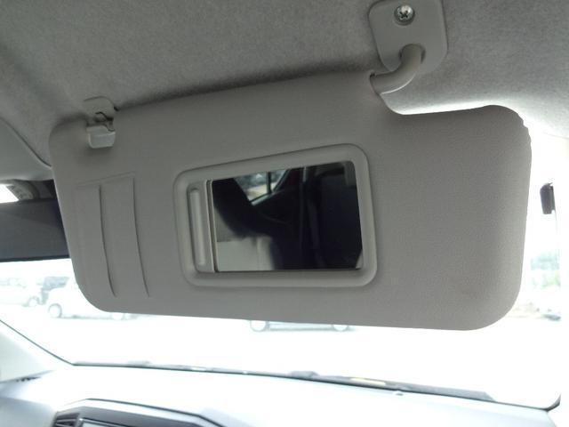 G スマートアシスト 純正メモリーナビ フルセグ CD/DVD Bluetooth Bモニター スマートアシスト3 ETC アイドリングストップ 前席シートヒーター LEDヘッドライト&フォグランプ ハイビームアシスト(68枚目)