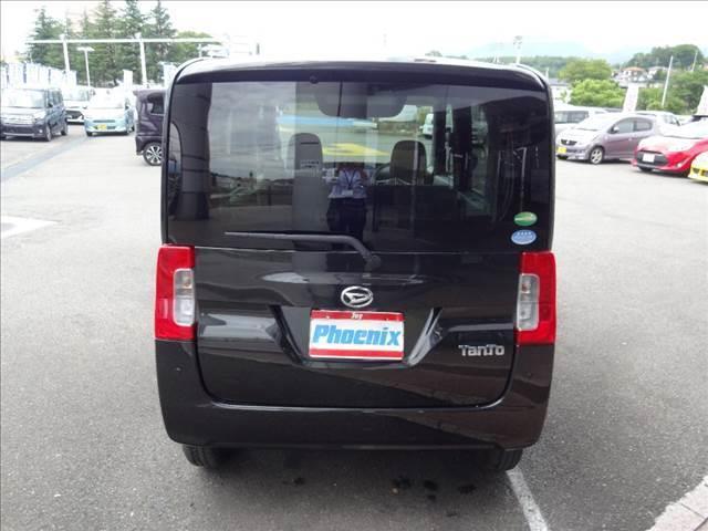 XリミテッドSAIII 4WD 社外メモリーナビ Bluetooth パノラマモニター スマートアシスト3 ワンタッチ両側パワスラ LEDヘッドライト オートハイビーム シートヒーター ETC オートリトラミラー VDC(7枚目)