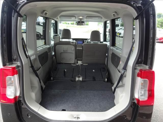 XリミテッドSAIII 4WD 社外メモリーナビ Bluetooth パノラマモニター スマートアシスト3 ワンタッチ両側パワスラ LEDヘッドライト オートハイビーム シートヒーター ETC オートリトラミラー VDC(11枚目)