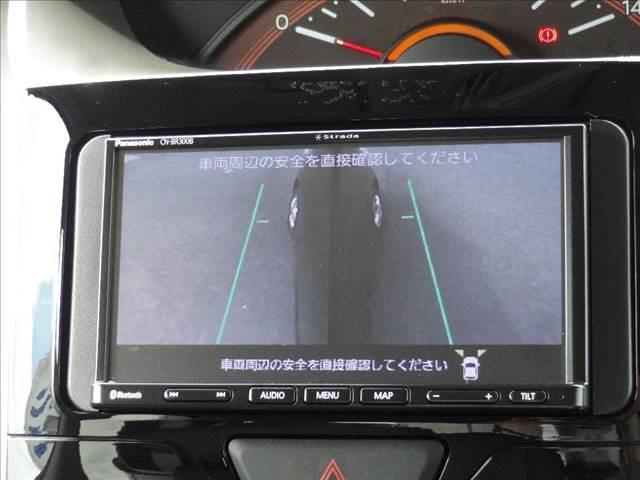 XリミテッドSAIII 4WD 社外メモリーナビ Bluetooth パノラマモニター スマートアシスト3 ワンタッチ両側パワスラ LEDヘッドライト オートハイビーム シートヒーター ETC オートリトラミラー VDC(15枚目)