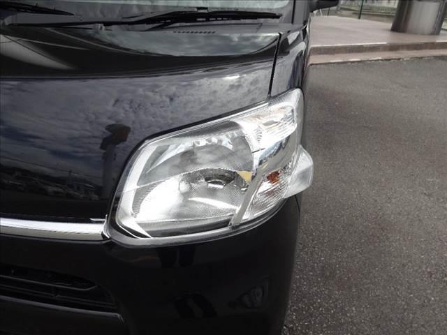XリミテッドSAIII 4WD 社外メモリーナビ Bluetooth パノラマモニター スマートアシスト3 ワンタッチ両側パワスラ LEDヘッドライト オートハイビーム シートヒーター ETC オートリトラミラー VDC(18枚目)