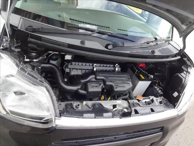 XリミテッドSAIII 4WD 社外メモリーナビ Bluetooth パノラマモニター スマートアシスト3 ワンタッチ両側パワスラ LEDヘッドライト オートハイビーム シートヒーター ETC オートリトラミラー VDC(19枚目)