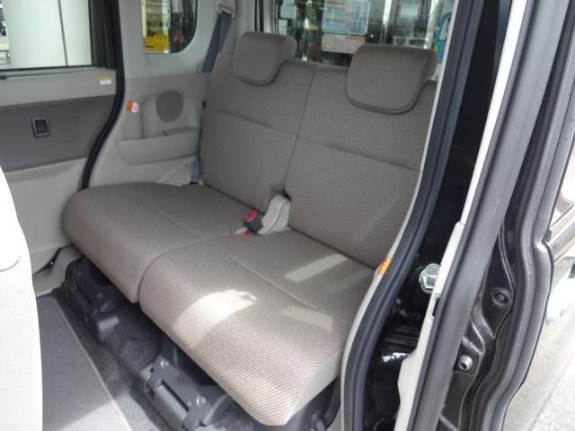 XリミテッドSAIII 4WD 社外メモリーナビ Bluetooth パノラマモニター スマートアシスト3 ワンタッチ両側パワスラ LEDヘッドライト オートハイビーム シートヒーター ETC オートリトラミラー VDC(24枚目)