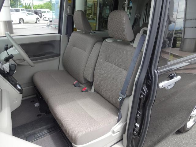 XリミテッドSAIII 4WD 社外メモリーナビ Bluetooth パノラマモニター スマートアシスト3 ワンタッチ両側パワスラ LEDヘッドライト オートハイビーム シートヒーター ETC オートリトラミラー VDC(25枚目)