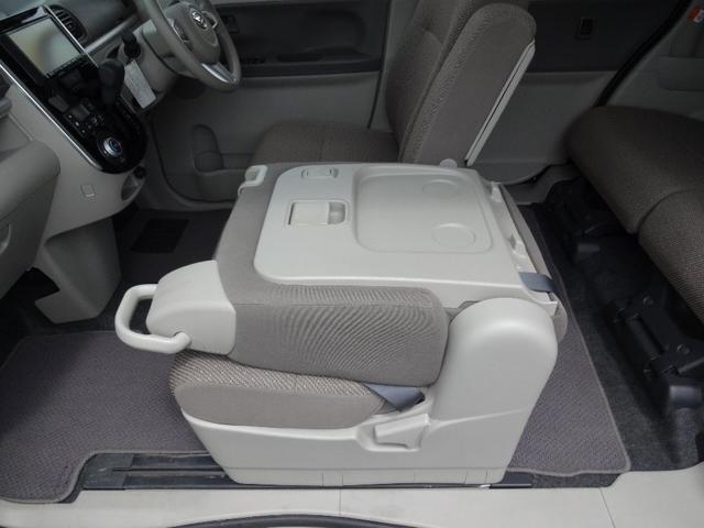 XリミテッドSAIII 4WD 社外メモリーナビ Bluetooth パノラマモニター スマートアシスト3 ワンタッチ両側パワスラ LEDヘッドライト オートハイビーム シートヒーター ETC オートリトラミラー VDC(28枚目)