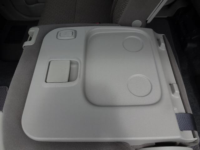 XリミテッドSAIII 4WD 社外メモリーナビ Bluetooth パノラマモニター スマートアシスト3 ワンタッチ両側パワスラ LEDヘッドライト オートハイビーム シートヒーター ETC オートリトラミラー VDC(29枚目)