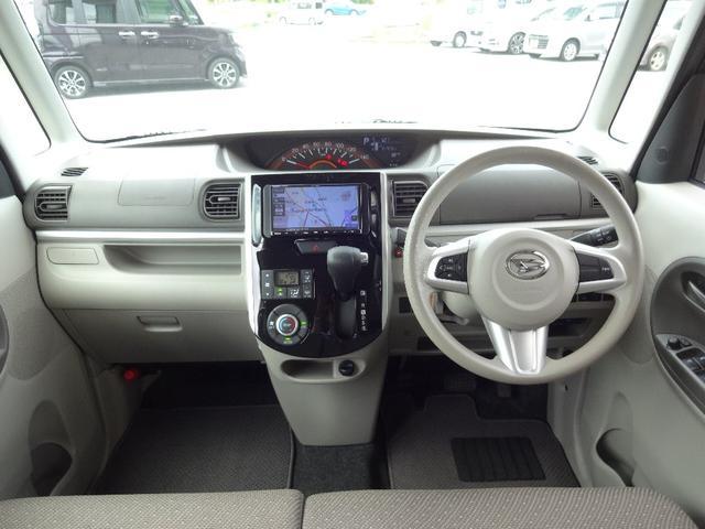 XリミテッドSAIII 4WD 社外メモリーナビ Bluetooth パノラマモニター スマートアシスト3 ワンタッチ両側パワスラ LEDヘッドライト オートハイビーム シートヒーター ETC オートリトラミラー VDC(31枚目)