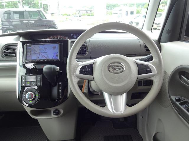 XリミテッドSAIII 4WD 社外メモリーナビ Bluetooth パノラマモニター スマートアシスト3 ワンタッチ両側パワスラ LEDヘッドライト オートハイビーム シートヒーター ETC オートリトラミラー VDC(32枚目)