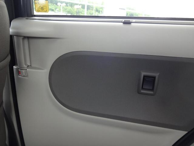 XリミテッドSAIII 4WD 社外メモリーナビ Bluetooth パノラマモニター スマートアシスト3 ワンタッチ両側パワスラ LEDヘッドライト オートハイビーム シートヒーター ETC オートリトラミラー VDC(36枚目)
