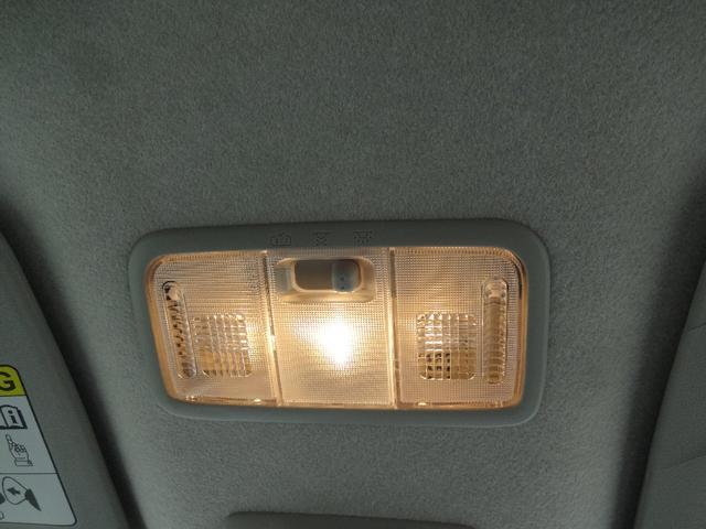 XリミテッドSAIII 4WD 社外メモリーナビ Bluetooth パノラマモニター スマートアシスト3 ワンタッチ両側パワスラ LEDヘッドライト オートハイビーム シートヒーター ETC オートリトラミラー VDC(48枚目)