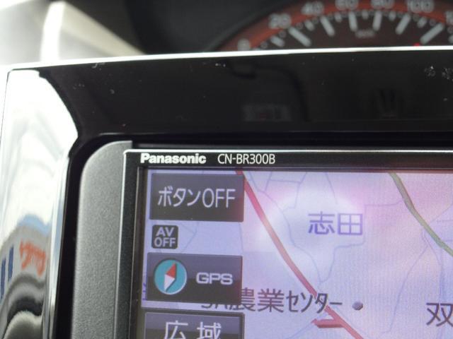 XリミテッドSAIII 4WD 社外メモリーナビ Bluetooth パノラマモニター スマートアシスト3 ワンタッチ両側パワスラ LEDヘッドライト オートハイビーム シートヒーター ETC オートリトラミラー VDC(50枚目)