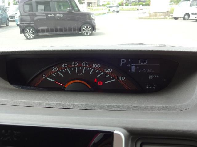 XリミテッドSAIII 4WD 社外メモリーナビ Bluetooth パノラマモニター スマートアシスト3 ワンタッチ両側パワスラ LEDヘッドライト オートハイビーム シートヒーター ETC オートリトラミラー VDC(54枚目)