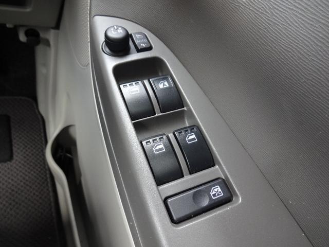 XリミテッドSAIII 4WD 社外メモリーナビ Bluetooth パノラマモニター スマートアシスト3 ワンタッチ両側パワスラ LEDヘッドライト オートハイビーム シートヒーター ETC オートリトラミラー VDC(68枚目)