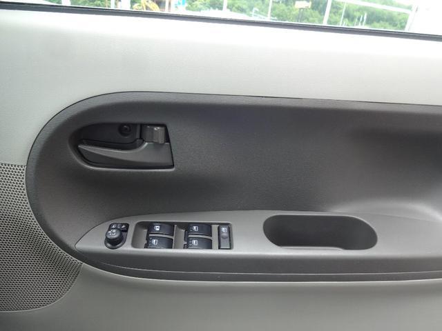 XリミテッドSAIII 4WD 社外メモリーナビ Bluetooth パノラマモニター スマートアシスト3 ワンタッチ両側パワスラ LEDヘッドライト オートハイビーム シートヒーター ETC オートリトラミラー VDC(69枚目)