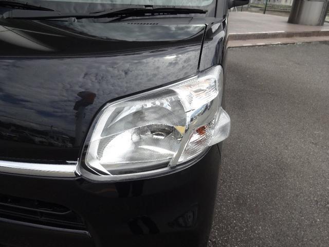 XリミテッドSAIII 4WD 社外メモリーナビ Bluetooth パノラマモニター スマートアシスト3 ワンタッチ両側パワスラ LEDヘッドライト オートハイビーム シートヒーター ETC オートリトラミラー VDC(80枚目)