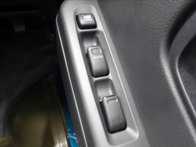 ハイルーフSAIIIt 4WD 届出済未使用車 スマートアシスト3 LEDヘッドライト&フォグランプ オートハイビーム キーレス 作業灯 レーンキープアシスト パーキングソナー VDC(15枚目)
