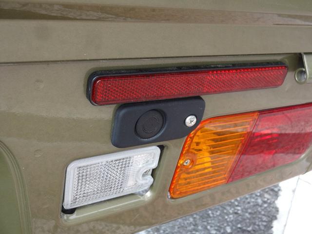 ハイルーフSAIIIt 4WD 届出済未使用車 スマートアシスト3 LEDヘッドライト&フォグランプ オートハイビーム キーレス 作業灯 レーンキープアシスト パーキングソナー VDC(30枚目)