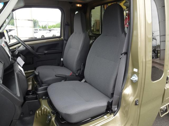 ハイルーフSAIIIt 4WD 届出済未使用車 スマートアシスト3 LEDヘッドライト&フォグランプ オートハイビーム キーレス 作業灯 レーンキープアシスト パーキングソナー VDC(33枚目)