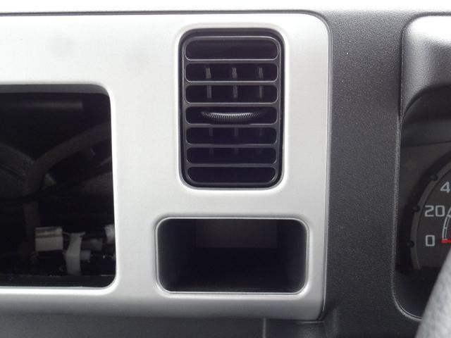 ハイルーフSAIIIt 4WD 届出済未使用車 スマートアシスト3 LEDヘッドライト&フォグランプ オートハイビーム キーレス 作業灯 レーンキープアシスト パーキングソナー VDC(43枚目)