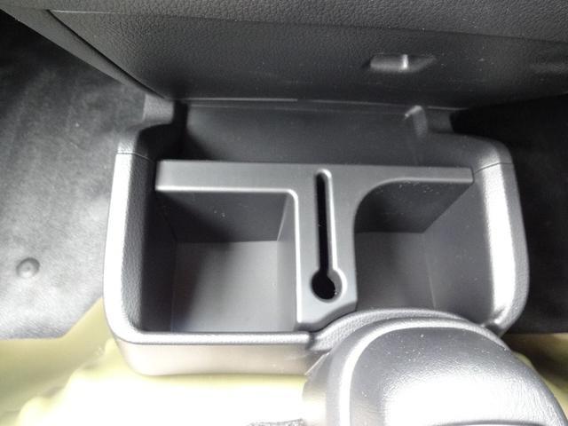 ハイルーフSAIIIt 4WD 届出済未使用車 スマートアシスト3 LEDヘッドライト&フォグランプ オートハイビーム キーレス 作業灯 レーンキープアシスト パーキングソナー VDC(49枚目)