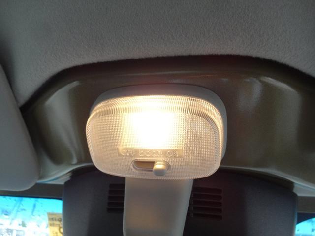 ハイルーフSAIIIt 4WD 届出済未使用車 スマートアシスト3 LEDヘッドライト&フォグランプ オートハイビーム キーレス 作業灯 レーンキープアシスト パーキングソナー VDC(52枚目)