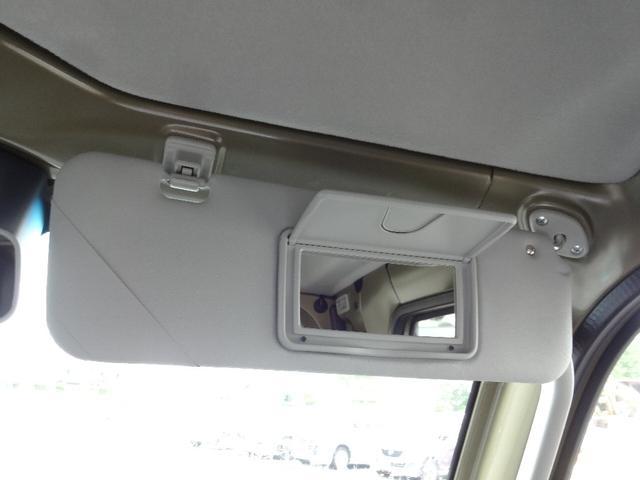 ハイルーフSAIIIt 4WD 届出済未使用車 スマートアシスト3 LEDヘッドライト&フォグランプ オートハイビーム キーレス 作業灯 レーンキープアシスト パーキングソナー VDC(53枚目)