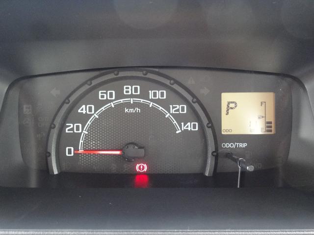 ハイルーフSAIIIt 4WD 届出済未使用車 スマートアシスト3 LEDヘッドライト&フォグランプ オートハイビーム キーレス 作業灯 レーンキープアシスト パーキングソナー VDC(54枚目)