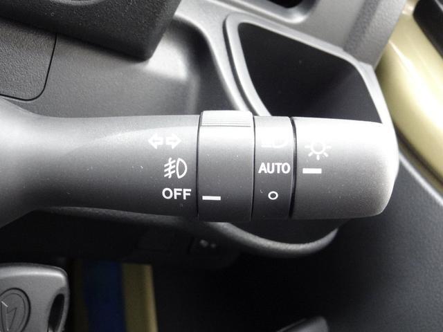 ハイルーフSAIIIt 4WD 届出済未使用車 スマートアシスト3 LEDヘッドライト&フォグランプ オートハイビーム キーレス 作業灯 レーンキープアシスト パーキングソナー VDC(56枚目)