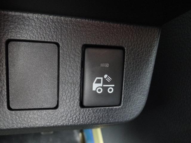 ハイルーフSAIIIt 4WD 届出済未使用車 スマートアシスト3 LEDヘッドライト&フォグランプ オートハイビーム キーレス 作業灯 レーンキープアシスト パーキングソナー VDC(58枚目)