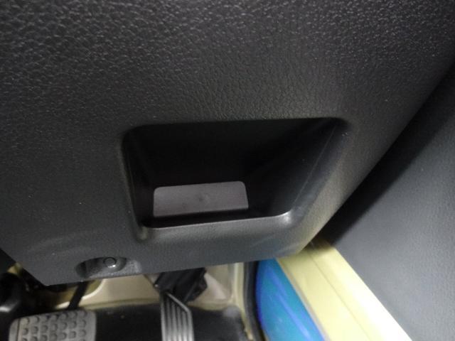 ハイルーフSAIIIt 4WD 届出済未使用車 スマートアシスト3 LEDヘッドライト&フォグランプ オートハイビーム キーレス 作業灯 レーンキープアシスト パーキングソナー VDC(59枚目)