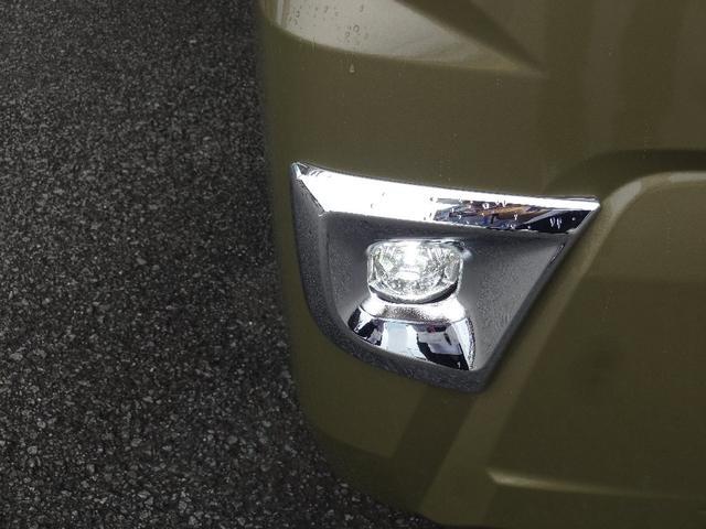 ハイルーフSAIIIt 4WD 届出済未使用車 スマートアシスト3 LEDヘッドライト&フォグランプ オートハイビーム キーレス 作業灯 レーンキープアシスト パーキングソナー VDC(66枚目)