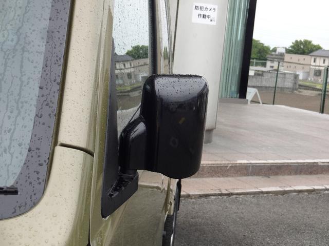 ハイルーフSAIIIt 4WD 届出済未使用車 スマートアシスト3 LEDヘッドライト&フォグランプ オートハイビーム キーレス 作業灯 レーンキープアシスト パーキングソナー VDC(68枚目)