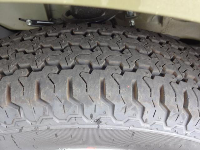 ハイルーフSAIIIt 4WD 届出済未使用車 スマートアシスト3 LEDヘッドライト&フォグランプ オートハイビーム キーレス 作業灯 レーンキープアシスト パーキングソナー VDC(75枚目)
