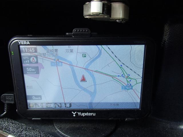 ローバー ローバー MINI 1.3 ホワイトルーフ4速MT社外地デジナビ