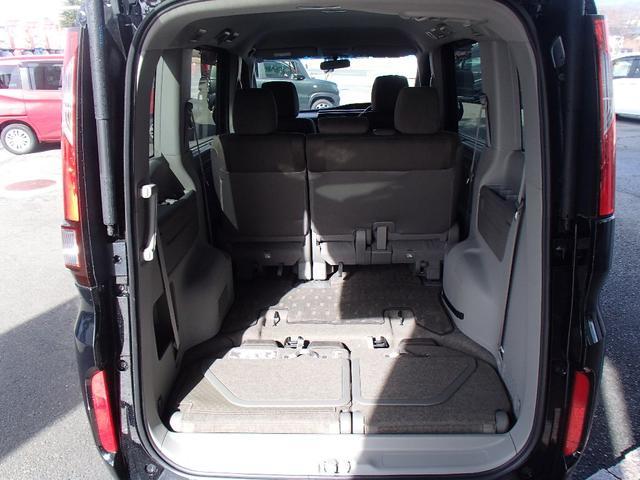 ホンダ ステップワゴン G インターナビBカメラ地デジTV両側電動スライドドア
