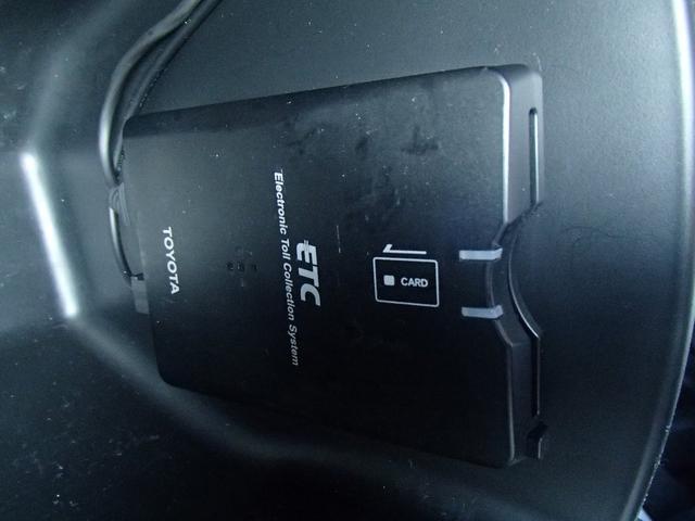 ホンダ ステップワゴンスパーダ Z 両側電動スライドドア地デジTV純正メモリーナビBカメラ