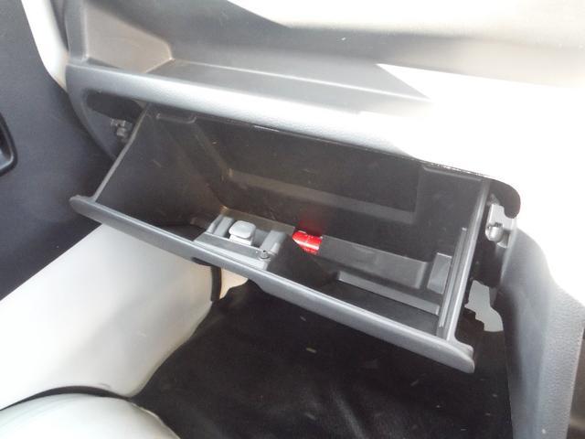 GX 切り替え4WD純正CDパワステACパワーウィンドウ(20枚目)