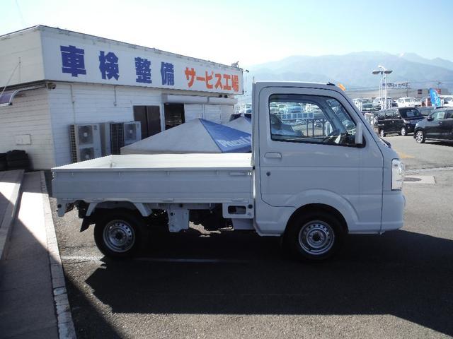 切替4WD キーレスキー 純正オーディオ HIDライト フォグランプ