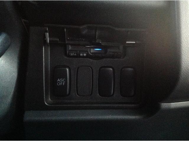 G パワーパッケージ 社外HDDフルセグナビ電動スライドドア(16枚目)
