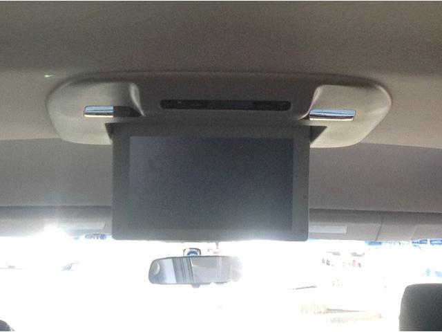 250ハイウェイスター HDDフルセグナビ両側電動スライド(16枚目)