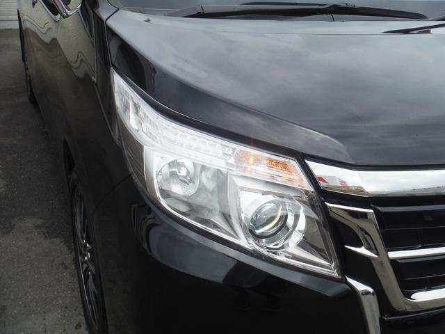 Gi トヨタセーフティセンス両側電動スライドドアLEDライト(4枚目)