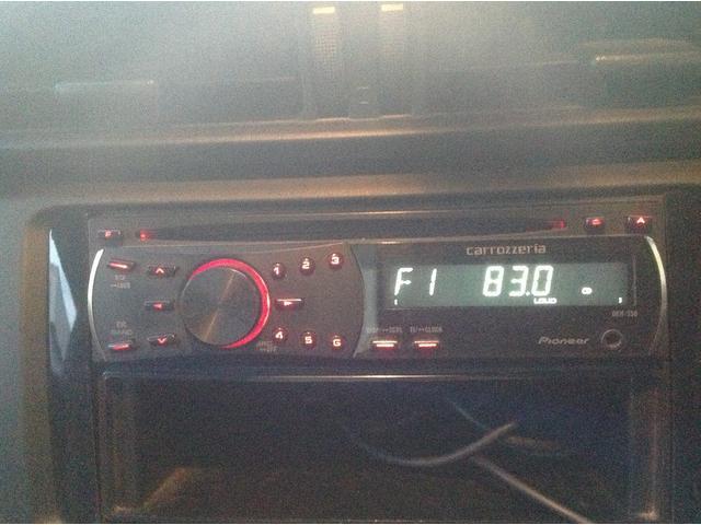 RA ワンオーナーBLITZ車高調WEDS17アルミETC(15枚目)