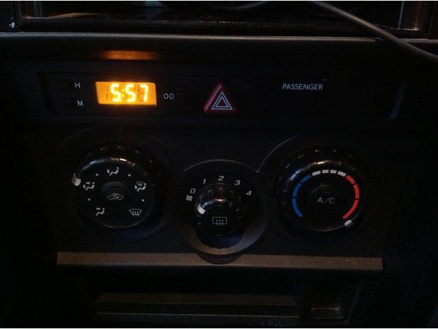 RA ワンオーナーBLITZ車高調WEDS17アルミETC(18枚目)