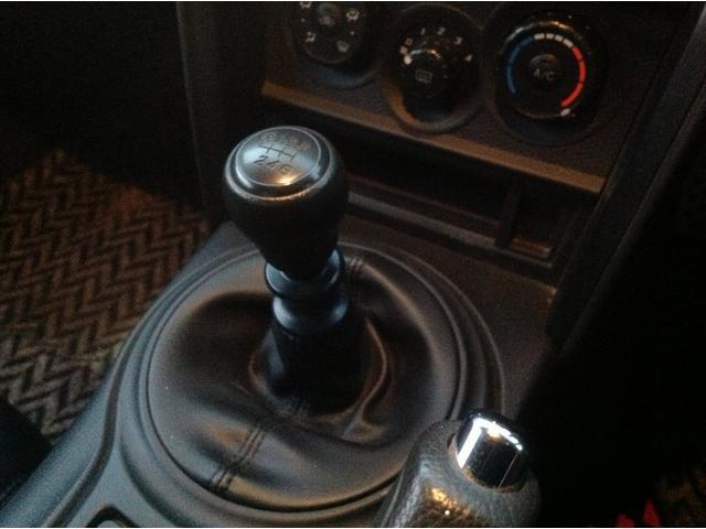 RA ワンオーナーBLITZ車高調WEDS17アルミETC(19枚目)