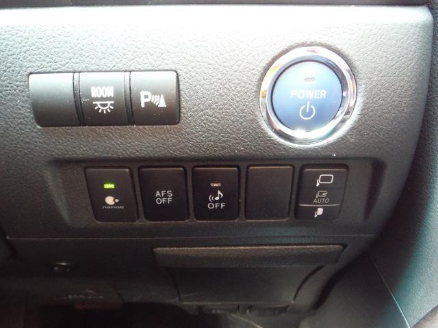 ZR Wサンルーフ両側電動スライドドア純正8型HDDナビ(18枚目)